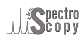 theSpectroscopy